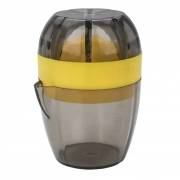 Espremedor de Limão Descomplica Brinox 10,5cm 2600/839