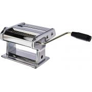 Máquina manual para massa e macarrão Aço Inox Mimo