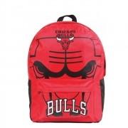 Mochila G Chicago Bulls Dermiwil 30343