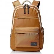 Mochila Victorinox Vx Sport Standard Backpack Marrom 601222