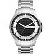 Relógio Armani Exchange Analógico Masculino AX2179/1PN