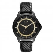 Relógio Armani Exchange Analógico Masculino AX2266/8PN