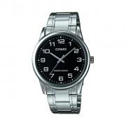 Relógio Casio Collection Analógico Feminino LTP-V001D-1BUDF