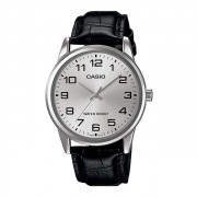 Relógio Casio Collection Analógico Unissex MTP-V001L-7BUDF