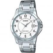 Relógio Casio Collection Masculino Analógico MTP-V004D-7BUDF