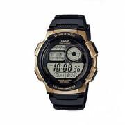 Relógio Casio Digital Masculino AE-1000W-1A3VDF