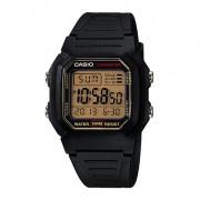 Relógio Casio Digital Masculino W-800HG-9AVDF