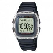 Relógio Casio Digital Masculino W-96H-1A