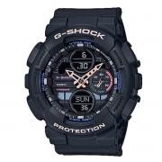 Relógio Casio G-Shock Anadigi Feminino GMA-S140-1ADR