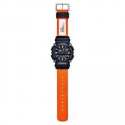 Relógio Casio G-Shock Anadigi Masculino GA-900C-1A4DR