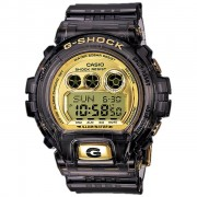 Relógio Casio G-Shock Digital Masculino GD-X6900FB-8DR
