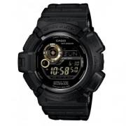 Relógio Casio G-shock Digital Mudman Masculino G-9300GB-1DR