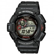 Relógio Casio G-Shock Mudman Digital Tough Solar Masculino G-9300-1