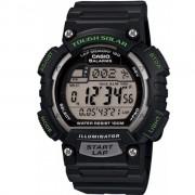 Relógio Casio Masculino Tough Solar STL-S100H-1AVDF