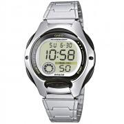 Relógio Casio Standard Digital Unisex LW-200D-1AVDF