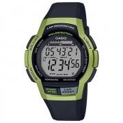 Relógio Feminino Casio Digital WS-1000H-3AVD