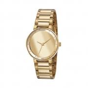 Relógio Feminino Mondaine 32118LPMVDE1