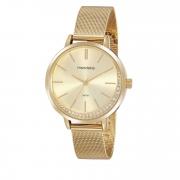 Relógio Feminino Mondaine 32219LPMVDE1