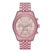 Relógio Feminino Rosé Michael Kors MK8792/1TN