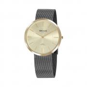 Relógio Feminino Seculus 20773LPSVJS3