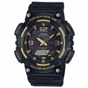 Relógio Masculino Casio Analógico Digital Esportivo AQ-S810W-1A3VDF