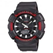 Relógio Masculino Casio Analógico Esportivo AD-S800WH-4AVDF