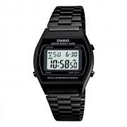 Relógio Masculino Casio Digital Esportivo B640WB-1ADF