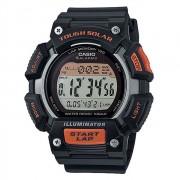 Relógio Masculino Casio Digital Esportivo STL-S110H-1ADF