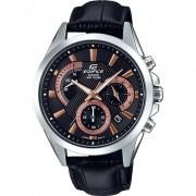 Relógio Masculino Casio Edifice EFV-580L-1AVUDF