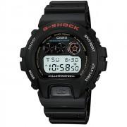 Relógio Masculino Casio G-Shock DW6900-1VDR Preto