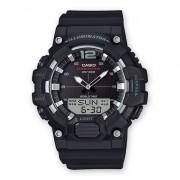Relógio Masculino Casio HDC-700-1AVDF - Preto