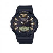 Relógio Masculino Casio HDC-700-9AVDF - Preto