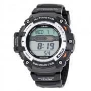 Relógio Masculino Digital Casio Outgear SGW300H1AVDR - Preto