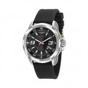 Relógio Masculino Mondaine 99341G0MVNI1