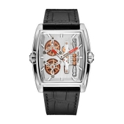 Relógio Philiph London Analógico Masculino PL80212122M
