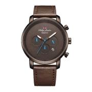 Relógio Philiph London Analógico Masculino PL80233612M