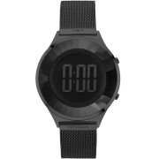 Relógio Technos Feminino Digital Preto BJ3851AE/4P