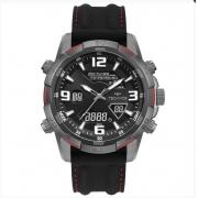 Relógio Technos Masculino Anadigi W23305AC/2A
