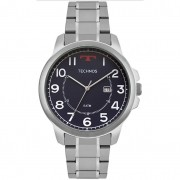 Relógio Technos Masculino Sport 2115MOZ/1A