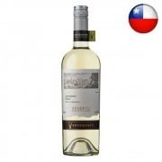 Vinho Branco Chileno Reserva Casablanca Sauvignon Blanc