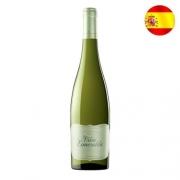 Vinho Branco Espanhol Torres Esmeralda 750ml 2019
