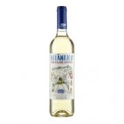 Vinho Português Branco Alentejano Atlântico 2016 750ml