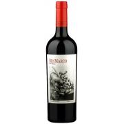 Vinho Tinto Argentino Susana Balbo Benmarco Malbec 750ml
