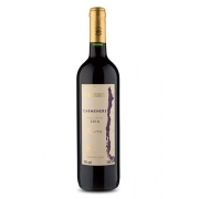 Vinho Tinto Chileno Baron Philippe de Rothschild Reserva Carmenere 2019 750ml