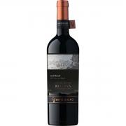 Vinho Tinto Chileno Reserva Alma de Los Andes Red Blend 2018