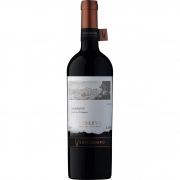 Vinho Tinto Chileno Ventisquero Reserva Alma de Los Andes Carmenere 2018
