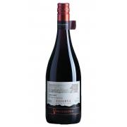 Vinho Tinto Chileno Ventisquero Reserva Alma de Los Andes Pinot Noir 2018