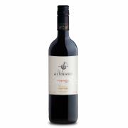 Vinho Tinto Espanhol F. Constancia Altozano Tempranillo 2019