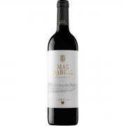 Vinho Tinto Espanhol Torres Mas Rabell Tempranillo 750ml 2018