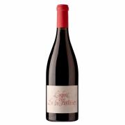 Vinho Tinto Francês L'Esprit de La Fontaine Languedoc 2016